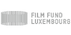 FilmFundLuxembourg