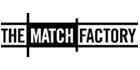 MatchFactory