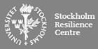 StockholmResilienceCenter